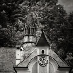 carthusian monastery Jurklošter 5