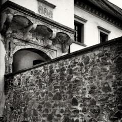 castle Kaltenbrun 6