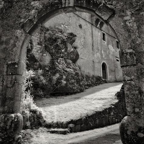 castle Carsach 2
