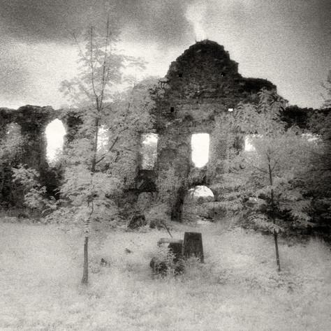 castle Weissenstein 9