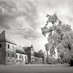 mansion Reketye 1