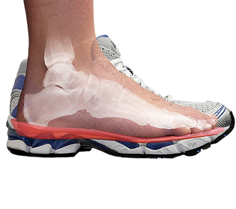 home_xrayshoe-removebg-preview.png