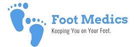 foot medic (2).jpg