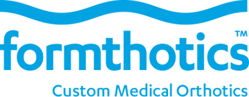 med-logo-large-blue.png