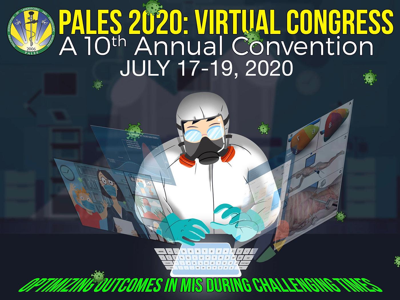 PALES 2020 POSTER.jpg