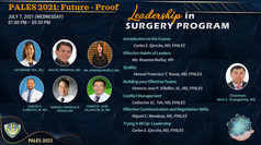 Leadership in Surgery.jpg