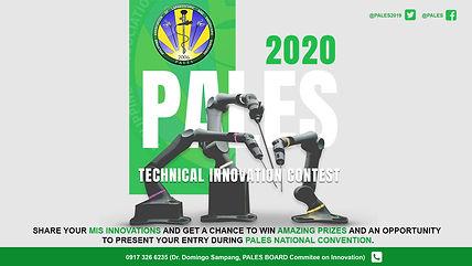 innovations contest.jpg