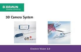 3D Camera System.jpg