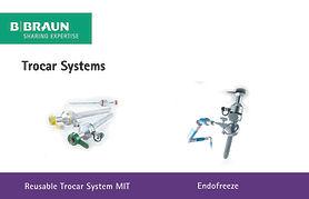 Trocar Systems.jpg