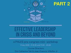 leadership part 2.jpg