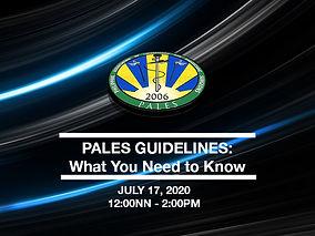 PALES guidelines.jpg