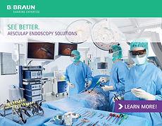 Endoscopy.jpg