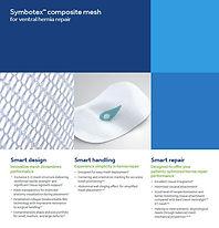 Symbotex Composite Mesh picture.JPG