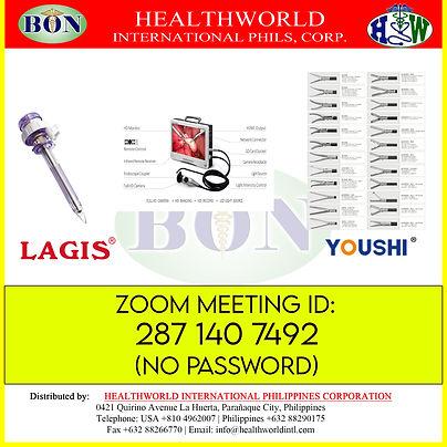 healthworld poster.jpg