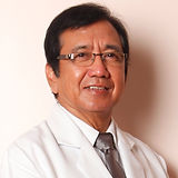 Dr. Ernesto C. Tan.JPG
