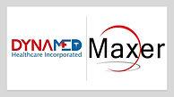 new dynamed - maxer logo.jpg