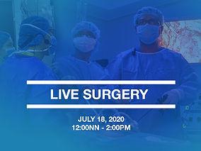 live surgery.jpg