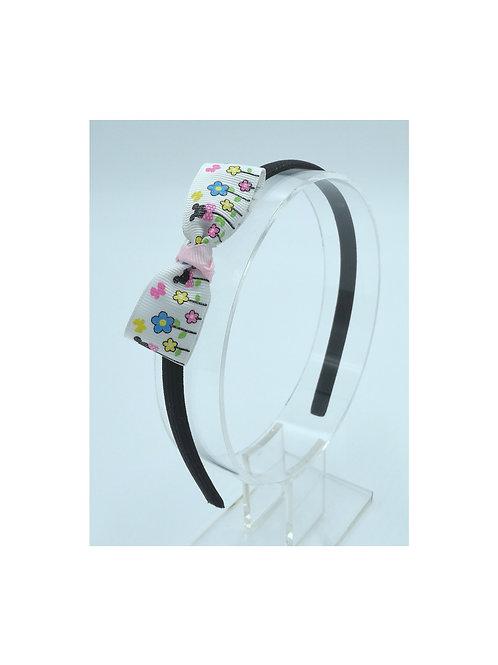 Summer Minnie Mouse Headband