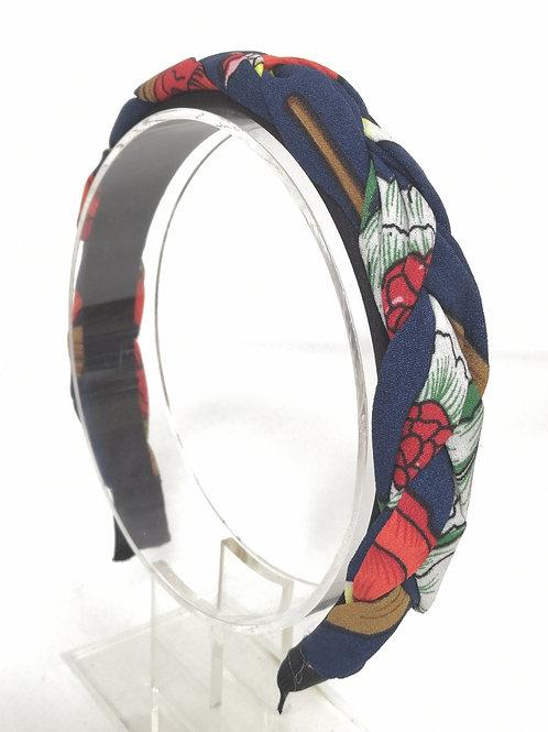 Floral Multi Headband