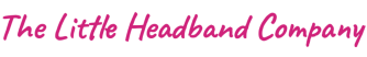 lhbc logo wix.png