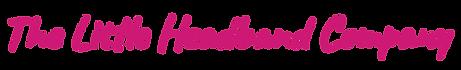 lhbc logo.png