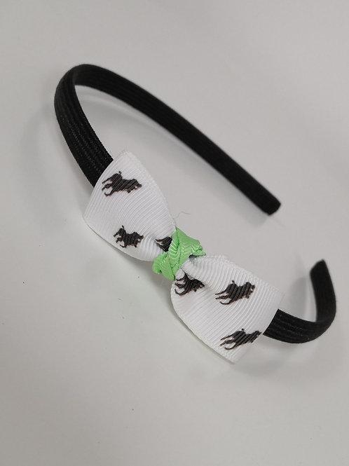 Pony Headband