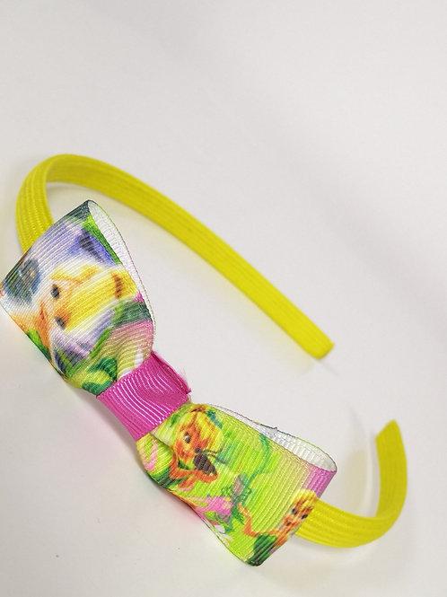 Tinkerbell Headband