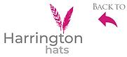 back to harringtonhats.png