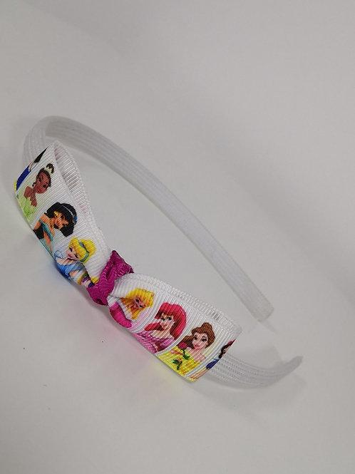 Princess's Headband