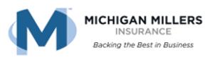 logo-MichiganMillers.png