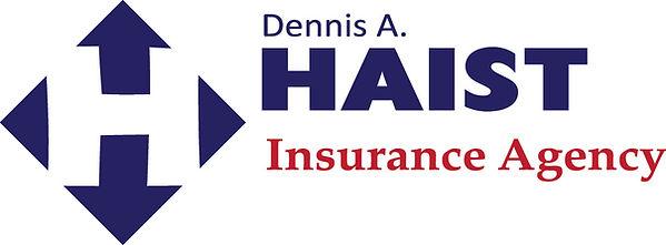 Haist.logo.jpg