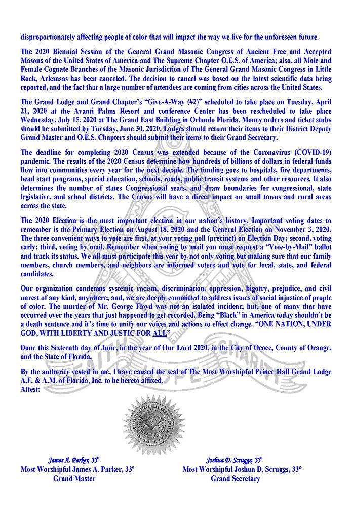 Parker Special Bulletin #4F (1)_Page_2.j