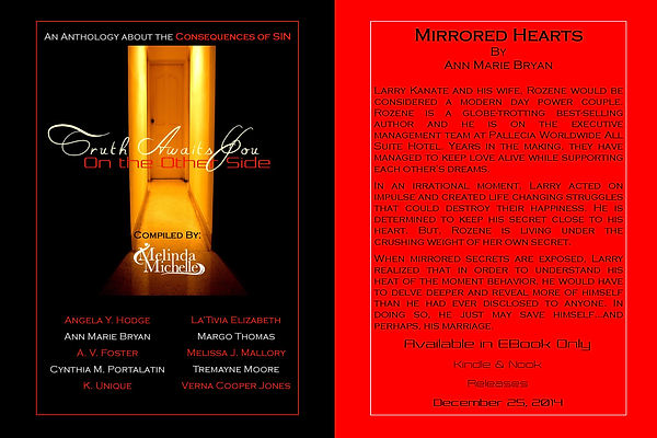 Mirrored-Hearts-By-Ann-Marie-Bryan.jpg