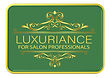 Luxuriance Enterprise LLC.jpg