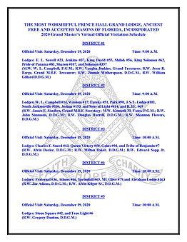 Grand Master's Visit 2020_Page_1.jpg