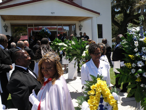 Picture Brother's Funeral.jpg