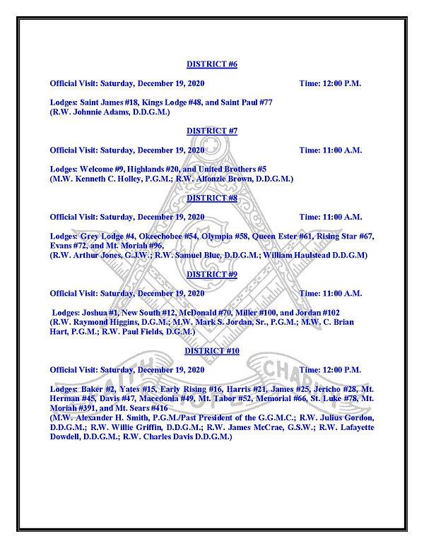 Grand Master's Visit 2020_Page_2.jpg