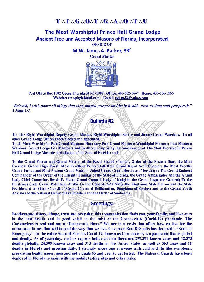 Parker Bulletin #2 (Covid-19)_Page_1.jpg