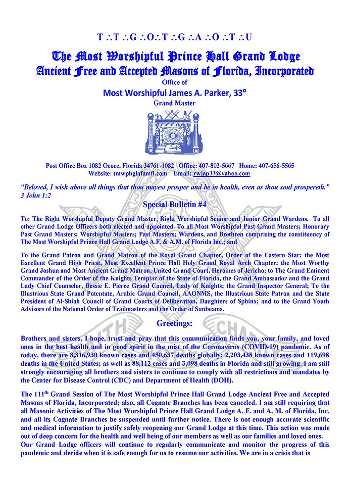 Parker Special Bulletin #4F (1)_Page_1.j