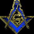 Freemasonry Compass & Square
