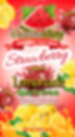 Game Day Strawberry Lemonade Front.jpg