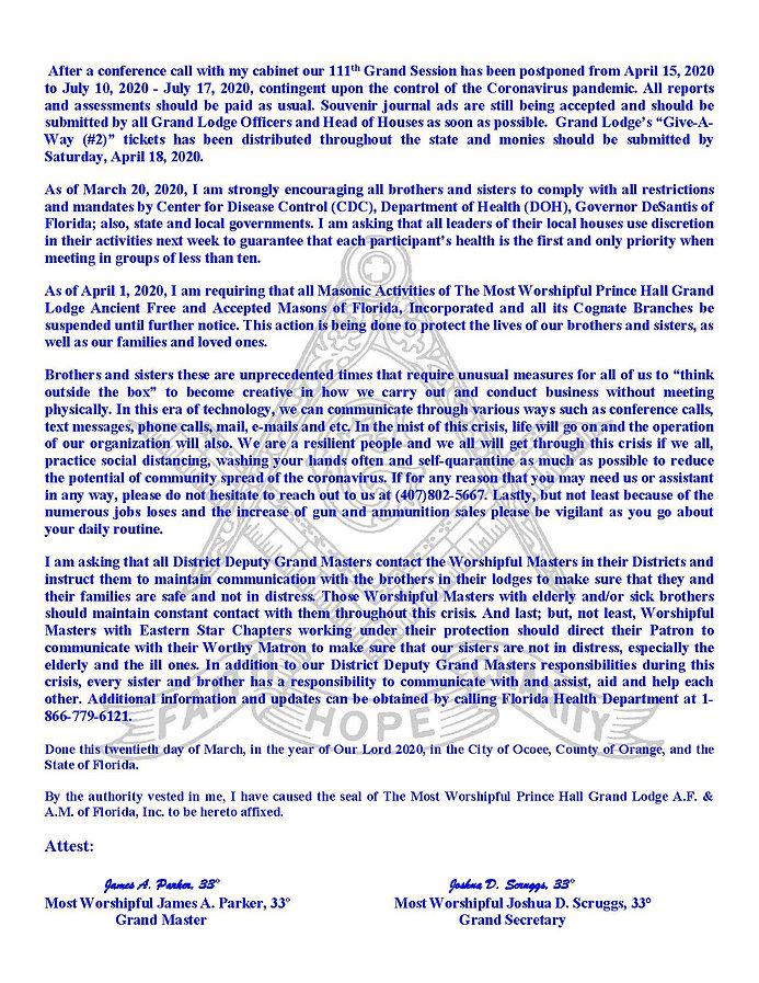 Parker Bulletin #2 (Covid-19)_Page_2.jpg