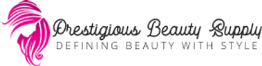 logo-1-1 Prestigious.png