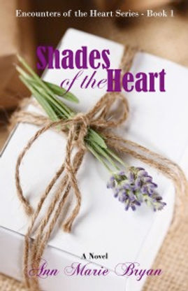 Shades-of-the-Heart.AB-FRONT-COVER-194x3