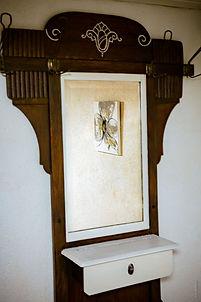 Chambre Zéphyr