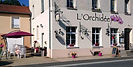L-Orchidee-Altkirch.jpg