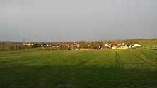 Paysage de Ballersdorf.jpg