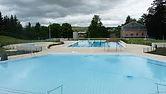 piscine altkirch.jpg