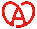 logo Alsace rouge.png