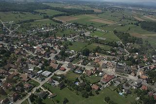 ballersdorf_aérien.JPG